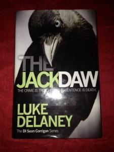 TheJackdaw