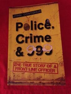 PoliceCrime999